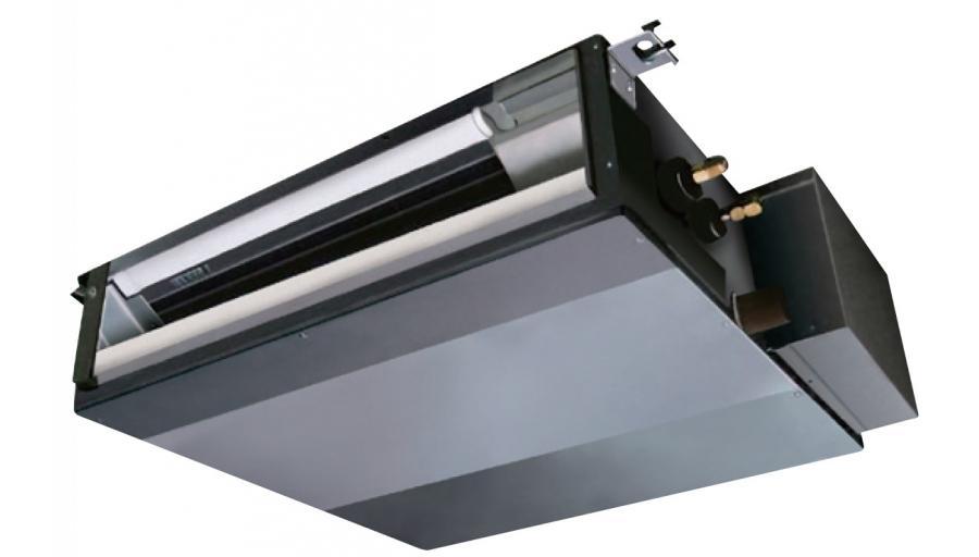 Offerta climatizzatore MITSUBISHI ELECTRIC SEZ-M25 DAL | unità interna | - Provenzano Aeraulica