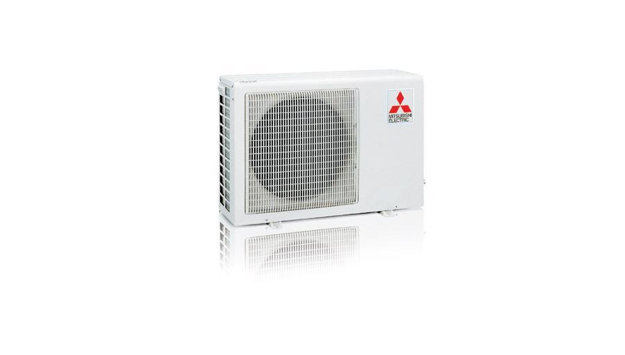 Offerta climatizzatore MITSUBISHI ELECTRIC SEZ-M25 DAL | unita esterna | Provenzano Aeraulica